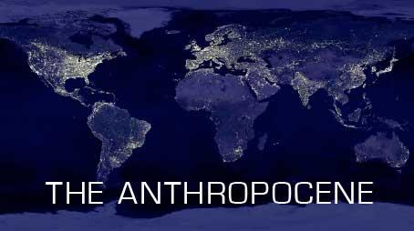 Fuente: http://www.igbp.net/