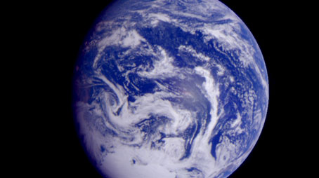 Physical, Earth, and Space Science: An Integrated Approach
